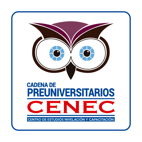PREUNIVERSITARIO CENEC