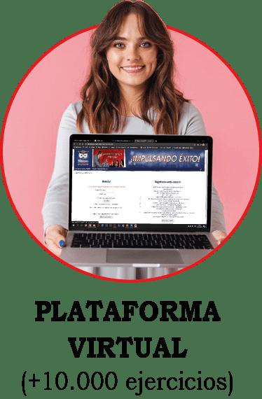 preuniversitarios-cenec-plataforma-virtual