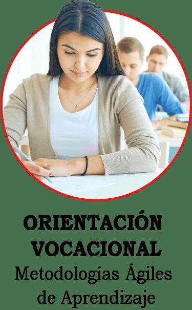 preuniversitarios-cenec-orientacion-vocacional