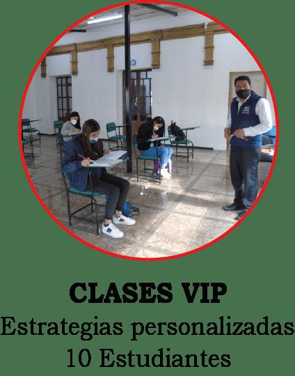 preuniversitarios-cenec-clases-vip